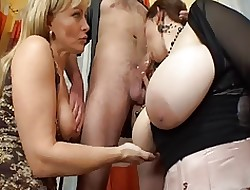group sex with big boobs porn videos
