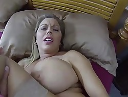 free big young boobs tube