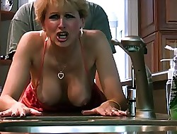 free huge boobs cougar porn movies