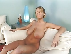 free huge boobs solo tube